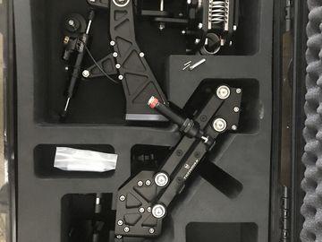Rent: Tilta Shock Absorbing Arm (Black Arm)
