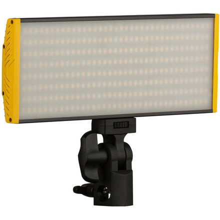 iKan Onyx 240 Bi-Color On-Camera LED Light OYB240