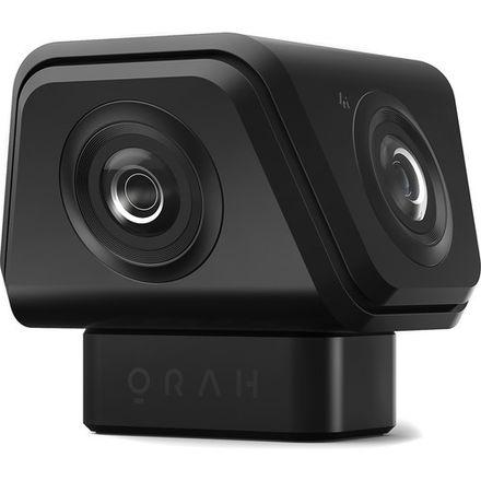Orah 4i Live Streaming Camera