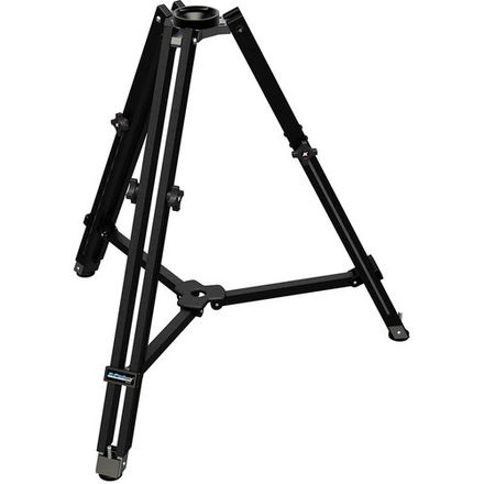 Kessler Crane K-Pod Tripod w/ Manfrotto 509HD Head