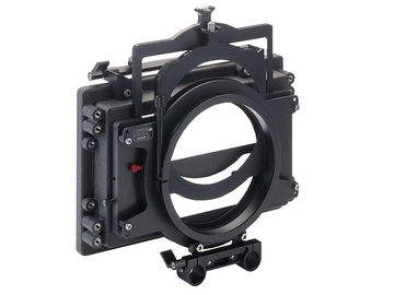 Rent: ARRI MMB-2 Mattebox