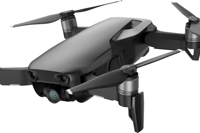 Mavic Air Drone