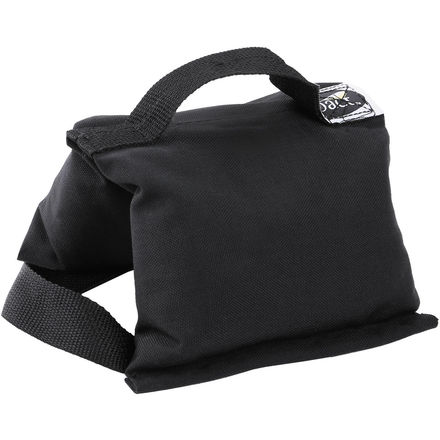 (8) pack sandbags