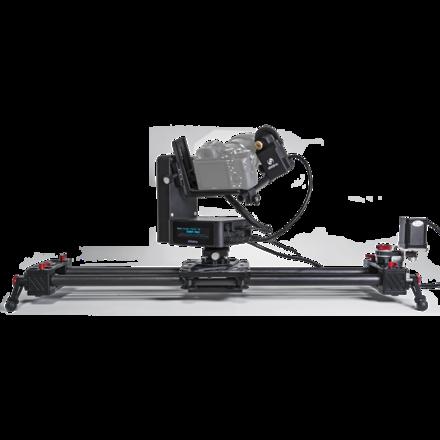 Emotimo Spectrum ST4 4 axis motion control timelapse cinema