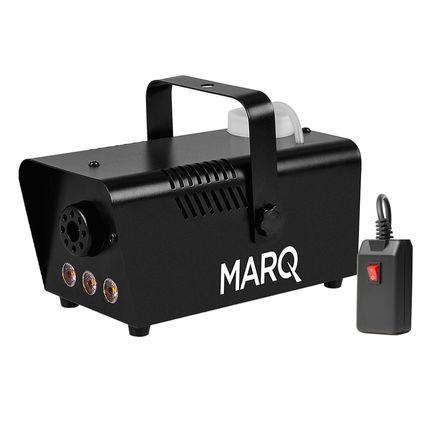 Marq 400W Fog Machine