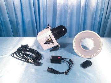 AlienBees Studio Photography Lights (THREE)