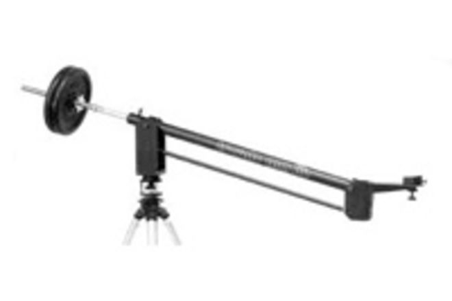 Travato Camera Jib Arm