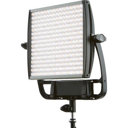 Litepanels Astra 1x1 4x Bi-Color LED with Softbox