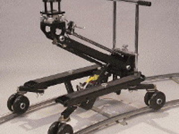 Rent: PD-1 Doorway dolly