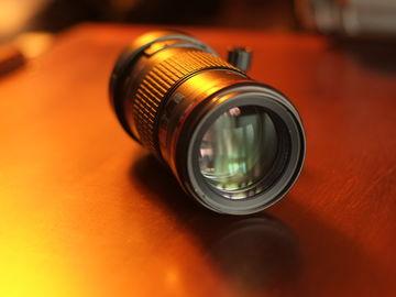 Rent: EF 180mm f/3.5L Macro USM