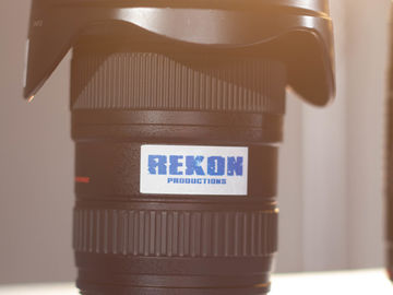 Rent: Canon 24-70 2.8L Mark II