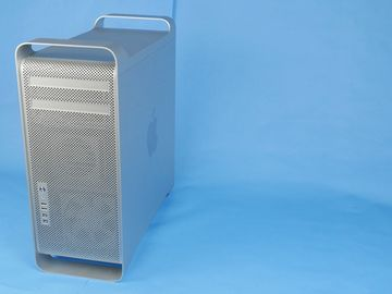 Rent: Apple 12-Core Mac Pro w/ 16GB, Geforce 770 2GB, 3TB, USB 3