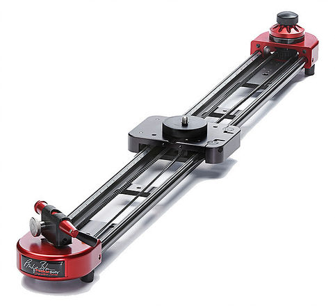 Kessler P. Bloom Pocket Dolly 3'' Standard 39.5-in
