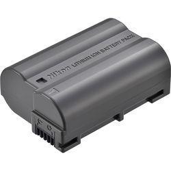 EXTRA Nikon EN-EL15 Battery
