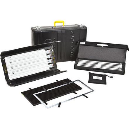Kino Flo Diva-Lite 415 Universal 1-Light Kit