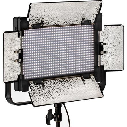 Genaray  SpectroLED 500 Bi-Color Studio LED light