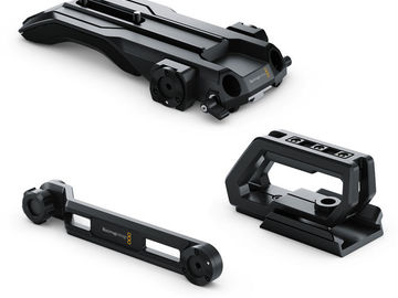 URSA Mini Shoulder Mount Kit