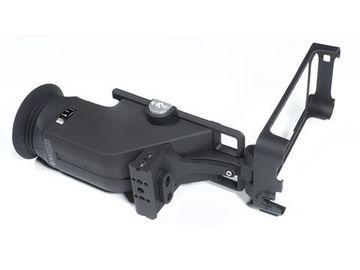 Rent: SmallHD 502 Sidefinder