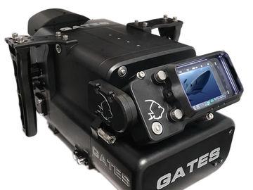 Rent: Gates Housing For Red Cameras and ARRI ALEXA MINI