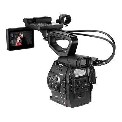 Canon C300 w/AF Body
