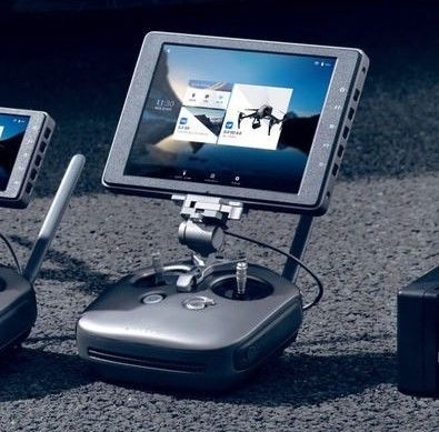 Rent A Dji Crystalsky 7 85 High Brightness Monitor Best Prices Sharegrid Los Angeles Ca