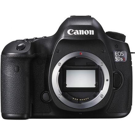 CanCanon 5DSR