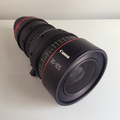 Rent: Canon CN 30-105mm T2.8 PL Compact Cine Zoom