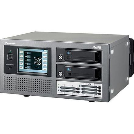 Panasonic Rapid Writer HRW10-Pac1