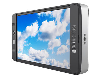 Rent: SmallHD 701 Lite HD 7-in HDMI Monitor #2