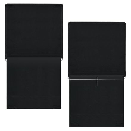 48 x 96 Solid Floppy