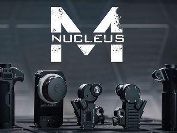 Rent: Tilta Nucleus M