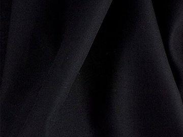 Rent: CowboyStudio Black Backdrop 10'x12'