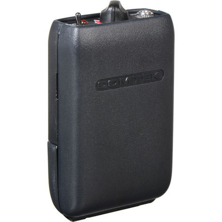 Comtek PR-216 Beltpack IFB Receiver