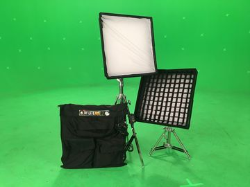 Rent: LiteGear S2 LiteMat 2 and 2L Package
