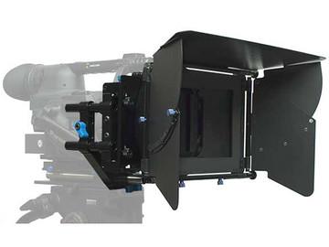 Rent: Redrock Micro microMatteBox Deluxe Bundle