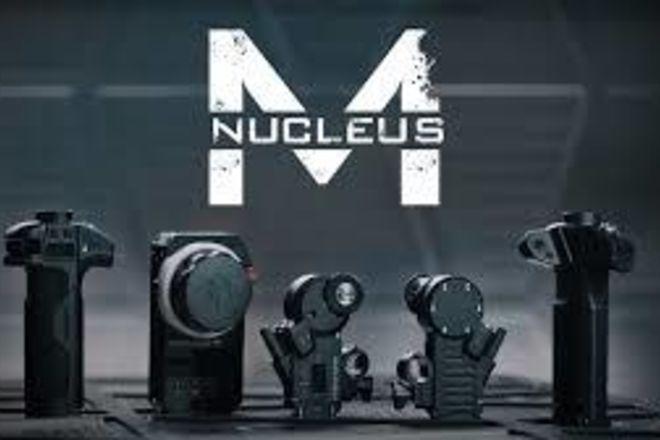 Tilta Nucleus M