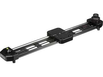 "Rent: Kessler Crane Stealth Slider (28.5"")"