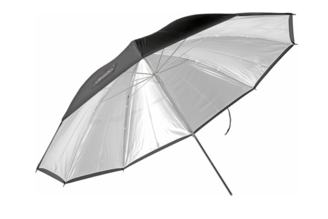 Photek Photek SoftLighter Umbrella (small)