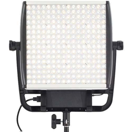 Litepanel Astra 4x Daylight Kit (2 light kit)
