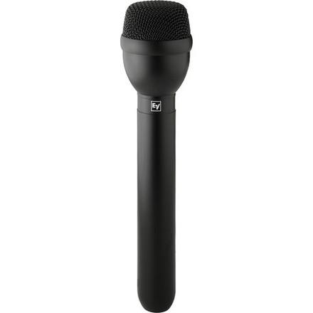 Electro-Voice RE50N Dynamic Omni Microphone