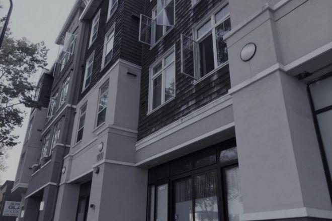 Loft/Warehouse Studio in Berkeley