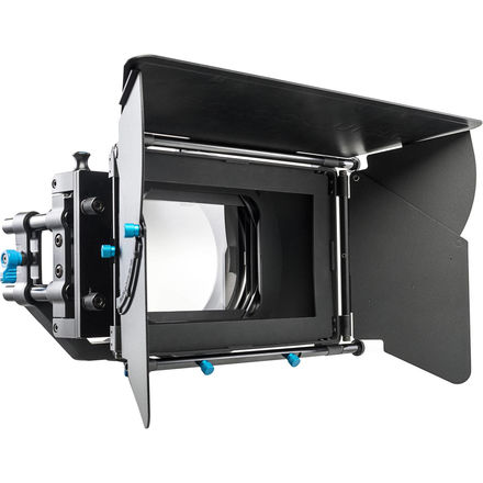Redrock Micro microMatteBox Deluxe with Filters