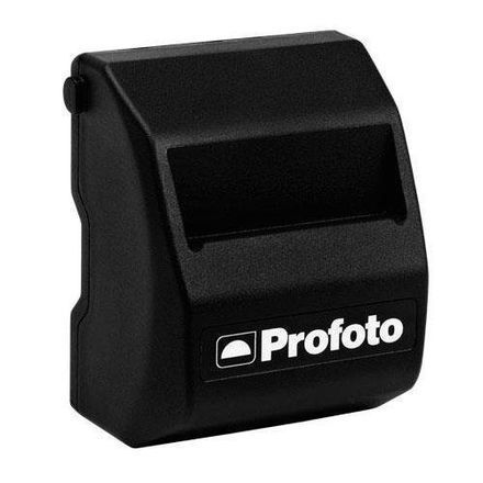 Profoto Lithium-Ion Battery for B1