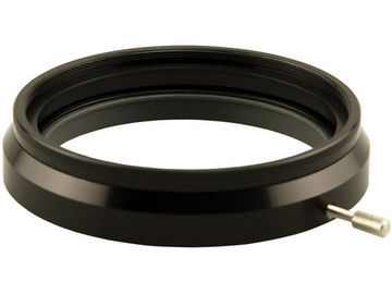 Rent: 80mm to Series 9 Clamp-On Ring