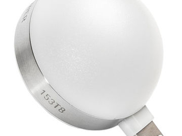 Rent: Lumu Power Light Flash and Color Meter for iOS Devices