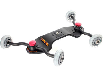 Rent: Konova Skate Dolly