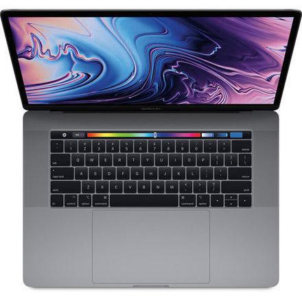 "Apple MacBook Pro 15"" w Retina Display + Adobe Suite"
