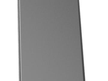3 - DJI CINESSD (480G) w/ SanDisk Micro SDs