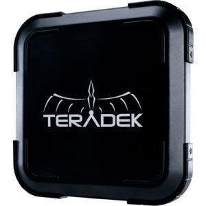 Teradek Bolt Extended Range 10K Receiver