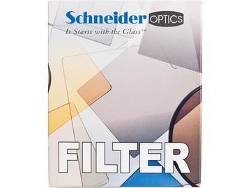 Rent: Schneider Reflective ND - 0.9 - 4x5.65